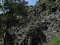 Divoká Šárka - panoramio (34).jpg