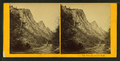 Dixville Notch, N.H, from Robert N. Dennis collection of stereoscopic views 2.png