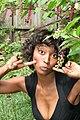 Djakarta as Deena Jacobs.JPG