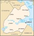 Djibouti sm03.png