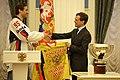 Dmitry Medvedev 20 May 2008-1.jpg