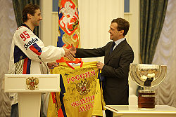 Dmitry Medvedev 20 May 2008-1.jpg
