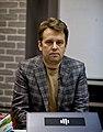 Dmitry Sokolov-Mitrich.jpg