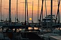 Dock of sailing boats3.jpg