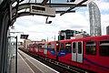 Docklands Light Railway IMG 8006.jpg