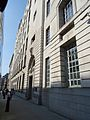 Doctors Commons - Faraday Building Queen Victoria Street London EC4V 4BY.jpg