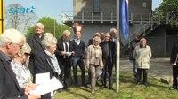 File:Dodenherdenking gemeente Sittard-Geleen 2016.webm