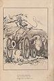 Dodens Engel 1851 0016.jpg