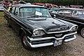 Dodge Coronet Bj 1957 1.JPG