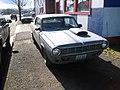 Dodge Dart 1965 (3297971074).jpg