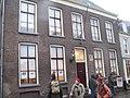 Doesburg Roggestraat 9.jpg