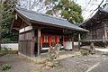 Dojoji Gobo Wakayama13n4272.jpg