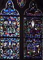 Dol-de-Bretagne (35) Cathédrale Maîtresse-vitre 12.jpg