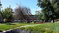 Dole Food Company Headquarters Westlake Village CA 2014.jpg