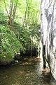 Dolina Osaničke reke 37.jpg