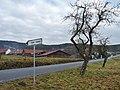 Dolní Staňkov, značka 01.jpg