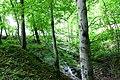 Dolny Sopot, Sopot, Poland - panoramio (26).jpg