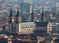 Dom St. Kilian von der Festung Marienberg Wuerzburg-1.jpg