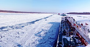 Don River Russia - panoramio.jpg