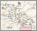 Donauschwaben historische Siedlungsgebiete.jpg