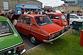 Doncaster Classic Car and Bike Show 2014 (14597529702).jpg