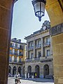 Donostia Plaza Constitución.JPG