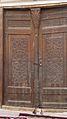 Door of mazar of Sheikh Ahmad-e Jami (Medium).jpg