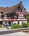 Dorfstrass 7 in Steckborn- MG 1137.jpg