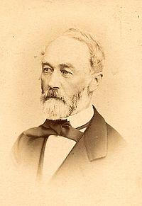 Dorian Frédéric.jpg