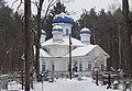 Dormition-church Olonets.jpg