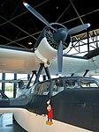 Dornier Do 24 (17) (45296190684).jpg
