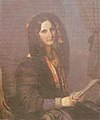 Dorothea de Ficquelmont.jpg