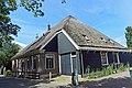 Dorpsweg K 171 Stolphoeve 5-7-11 .1.JPG
