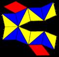 Double-ten-of-diamonds-net.png
