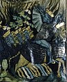 Douce Apocalypse - Bodleian Ms180 - p.028 Fifth trumphet - crop.jpg
