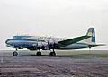 Douglas DC-4 G-APEZ Starways SPK 220264 edited-3.jpg