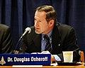 Douglas Osheroff 2003-4.jpg