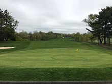 Douglaston Park Golf Course.jpg