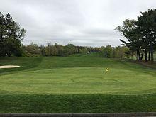 Douglaston Park Golf Course.jpg