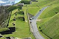 Dover Castle (EH) 20-04-2012 (7216998594).jpg