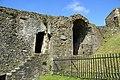 Dover Castle (EH) 20-04-2012 (7217015676).jpg