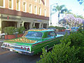 Downtown San Jose Lowrider.jpg