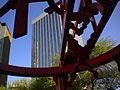 Downtown in Tucson, AZ.JPG