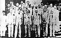 Dr. Ambedkar with officials.jpg