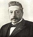 Dr. P.J.F. Vermeulen.jpg