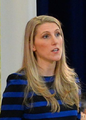 Dr. Vanessa Kerry 1 - March 4 2014.png