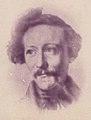 Dr Otto Alfred Carl Schomburgk.jpg