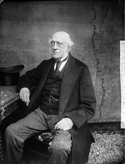 Dr Thomas, Llanymddyfri
