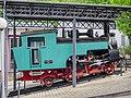 Drachenfelsbahn Bild 1.jpg