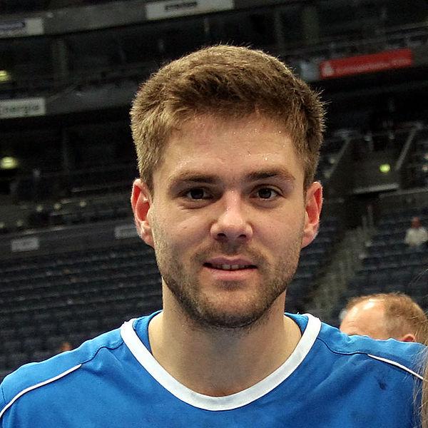 Sportspeople from Split, Croatia